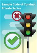 4_sample_code_of_conduct-private_sector