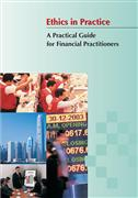 practical-guide-for-financial-practitioners
